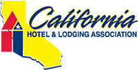 California Hotel & Lodging Association (CH&LA)
