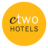 C-Two Hotels